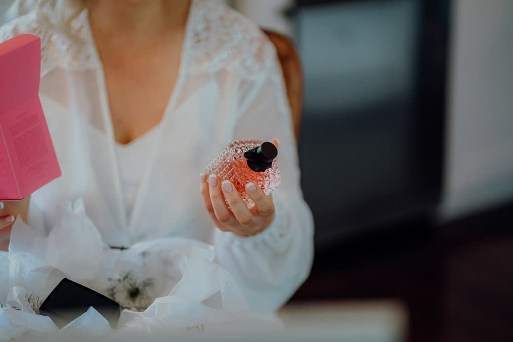 Palmerston North wedding photography of Olivia and Tom 0106