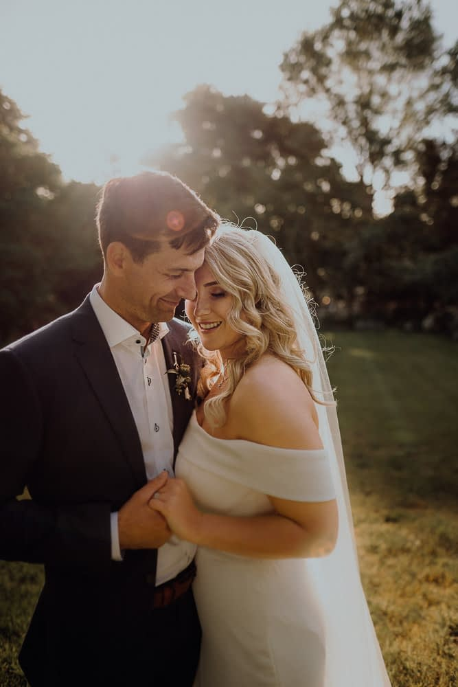 Palmerston North wedding photography of Olivia and Tom 0903