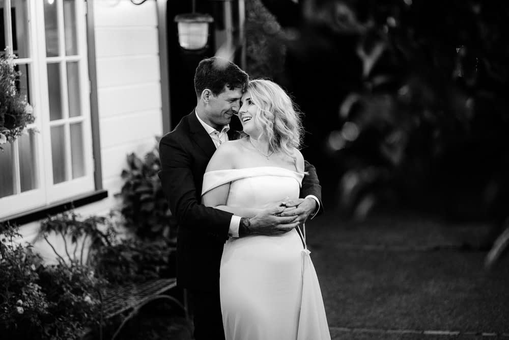 Palmerston North wedding photography of Olivia and Tom 1286
