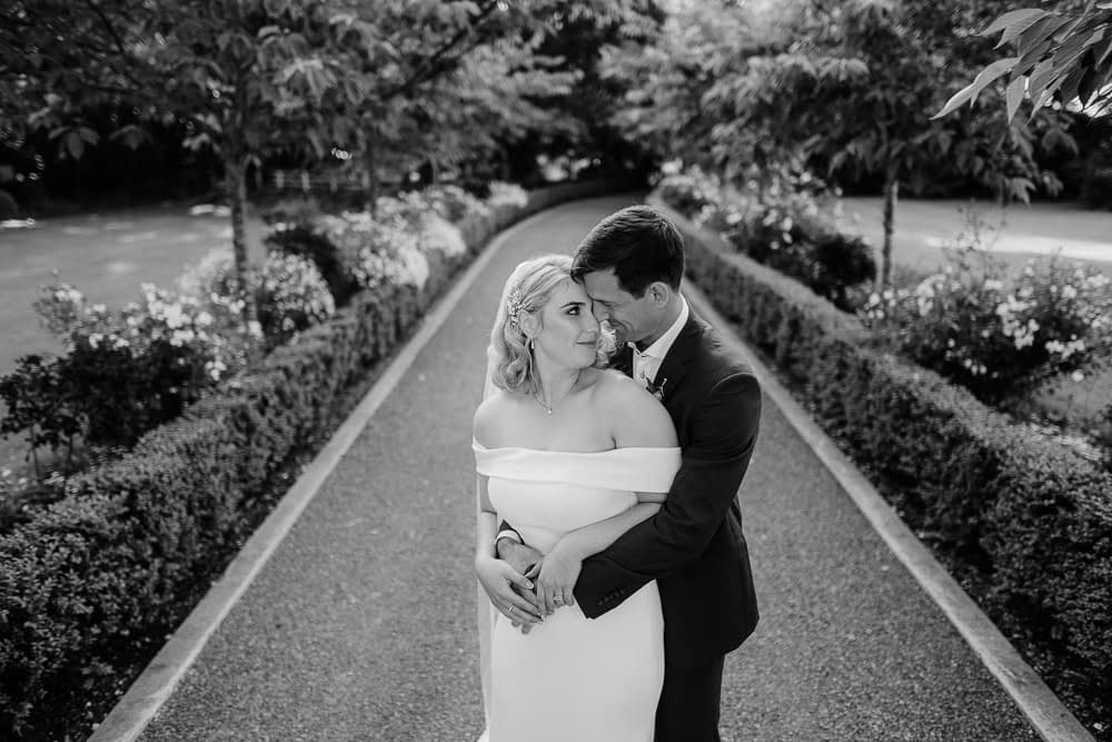 Palmerston North wedding photography of Olivia and Tom 0869
