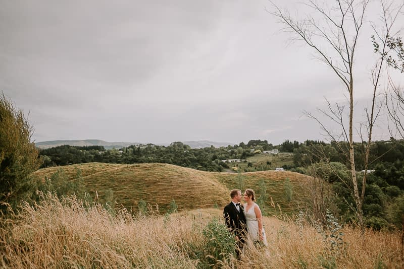 Roseburn Park wedding photography of Shane and Jess in Palmerston North 0238