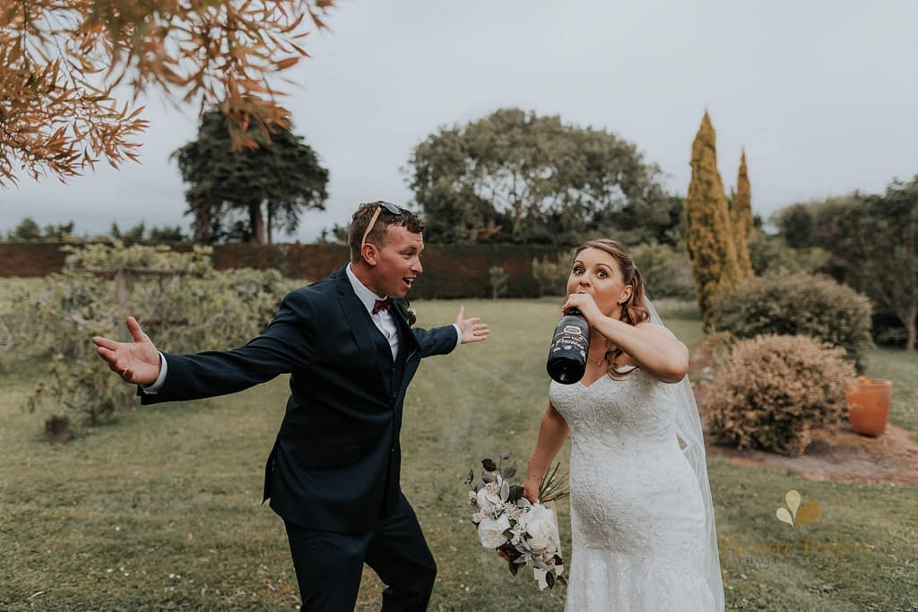 The Milk Station wedding photography of Sophie and Mike 0262