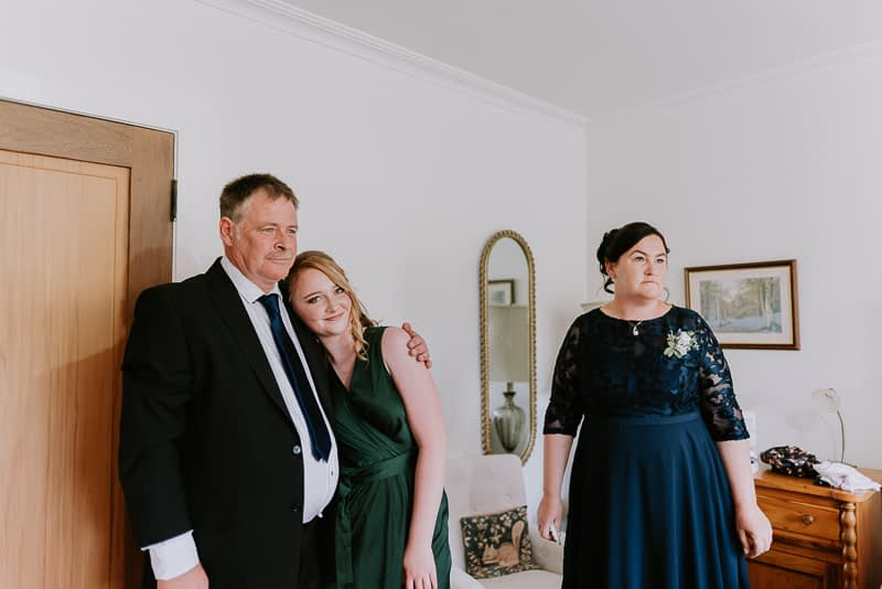 Roseburn Park wedding photography of Shane and Jess in Palmerston North 0083