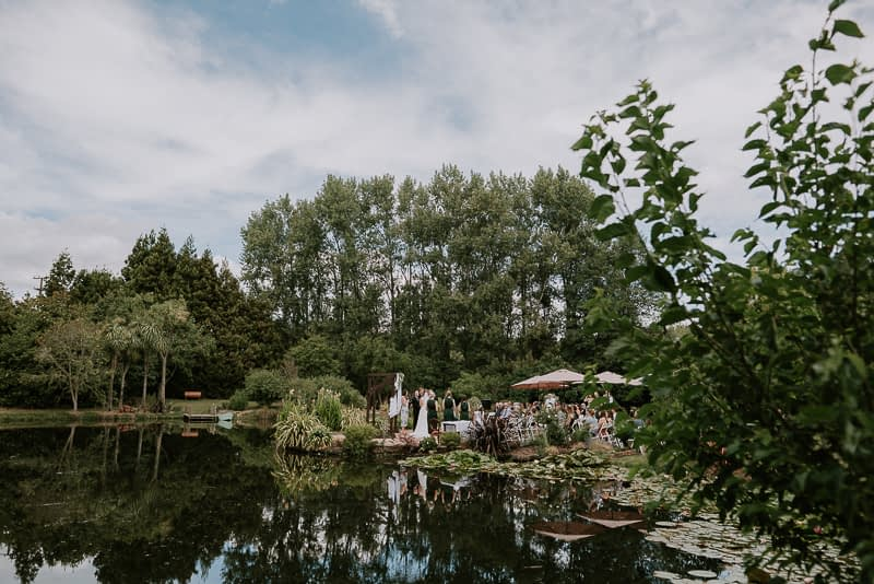 Roseburn Park wedding photography of Shane and Jess in Palmerston North 0105