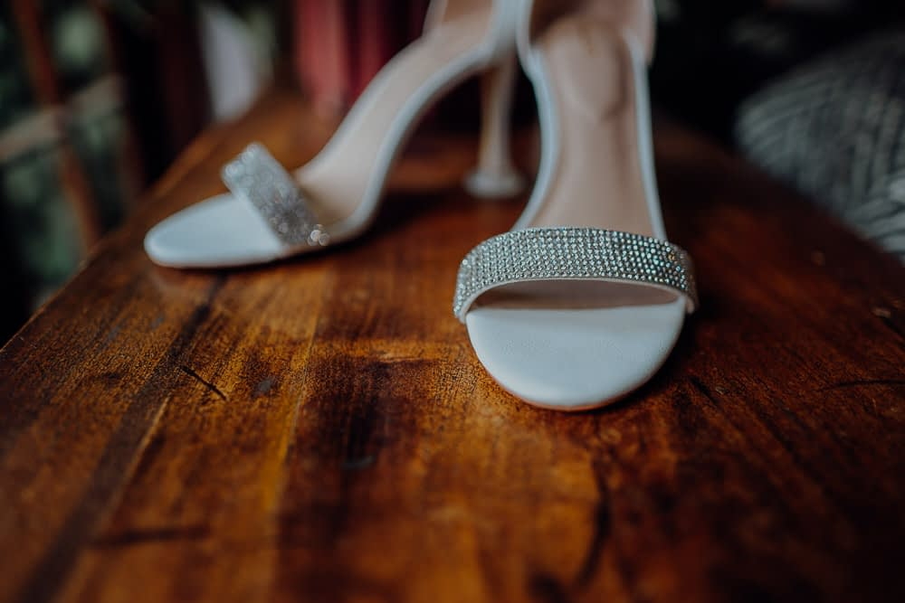 Palmerston North wedding photography of Olivia and Tom 0126
