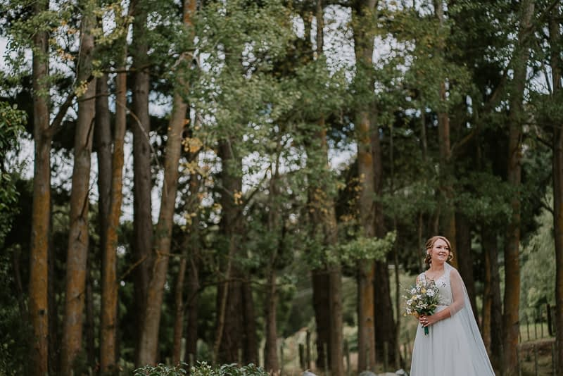 Roseburn Park wedding photography of Shane and Jess in Palmerston North 0147