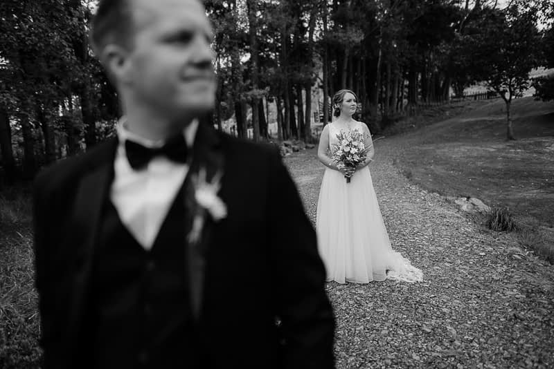 Roseburn Park wedding photography of Shane and Jess in Palmerston North 0154
