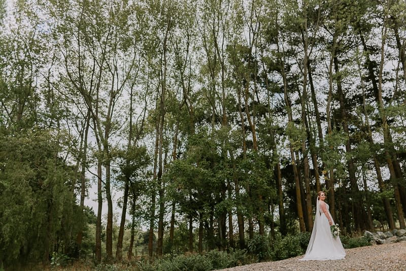 Roseburn Park wedding photography of Shane and Jess in Palmerston North 0155