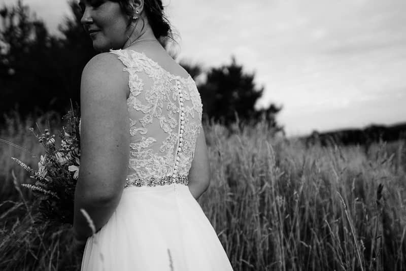 Roseburn Park wedding photography of Shane and Jess in Palmerston North 0244