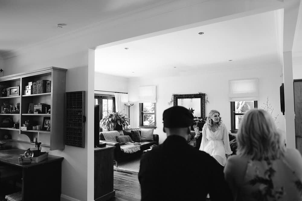 Palmerston North wedding photography of Olivia and Tom 0199