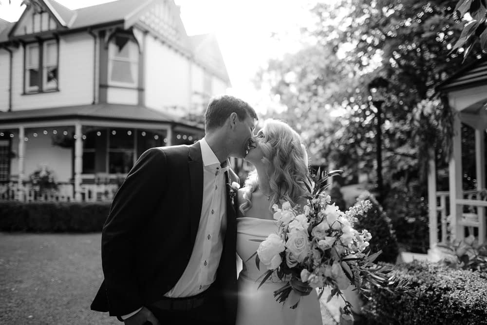 Palmerston North wedding photography of Olivia and Tom 0781