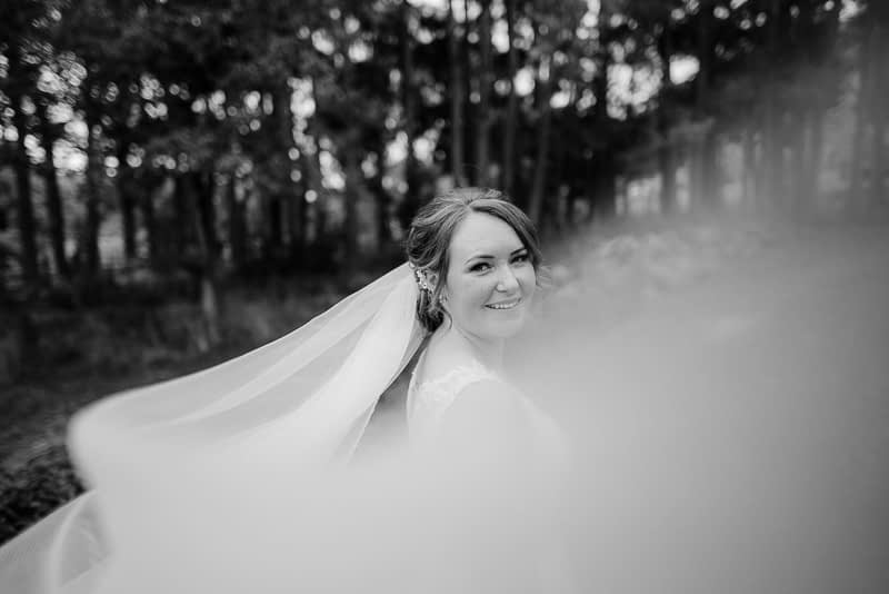 Roseburn Park wedding photography of Shane and Jess in Palmerston North 0158