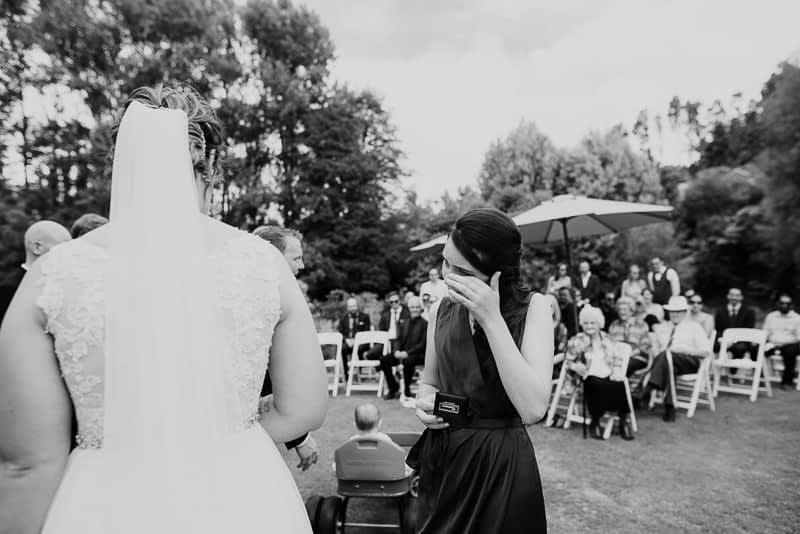 Roseburn Park wedding photography of Shane and Jess in Palmerston North 0118
