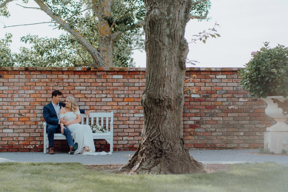 Palmerston North wedding photography of Olivia and Tom 0742