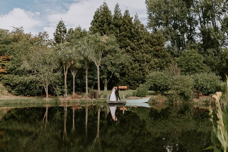 Roseburn Park wedding photography of Shane and Jess in Palmerston North 0184