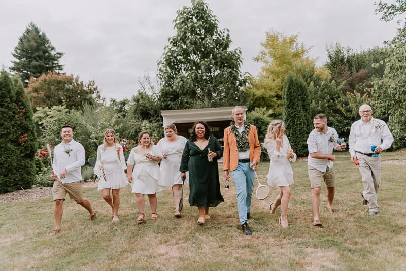 Old Forest School wedding with Luke and Emma 0498