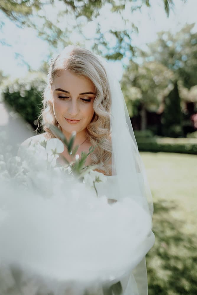 Palmerston North wedding photography of Olivia and Tom 0319