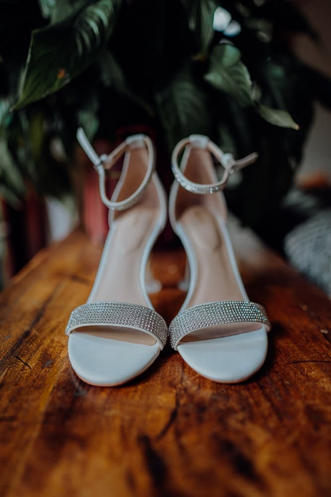 Palmerston North wedding photography of Olivia and Tom 0128