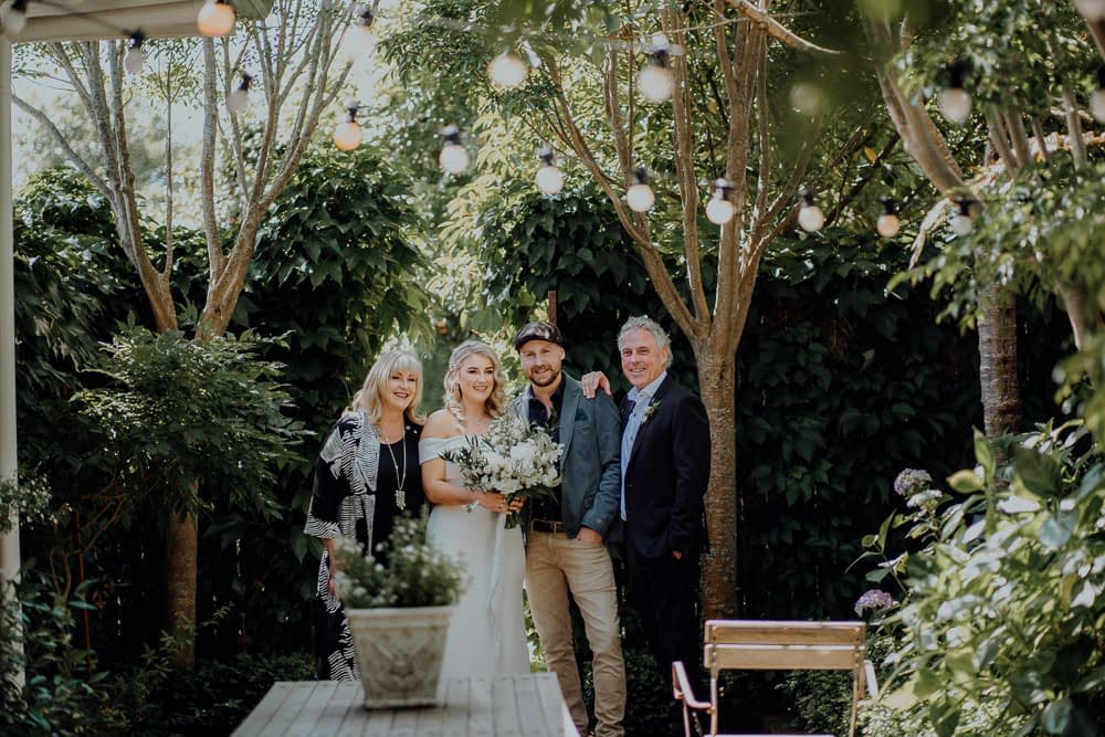 Palmerston North wedding photography of Olivia and Tom 0345