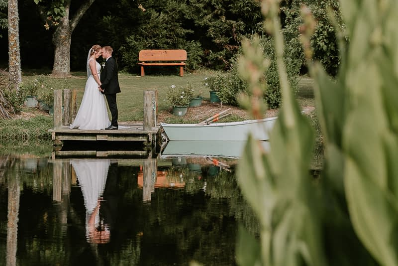 Roseburn Park wedding photography of Shane and Jess in Palmerston North 0185