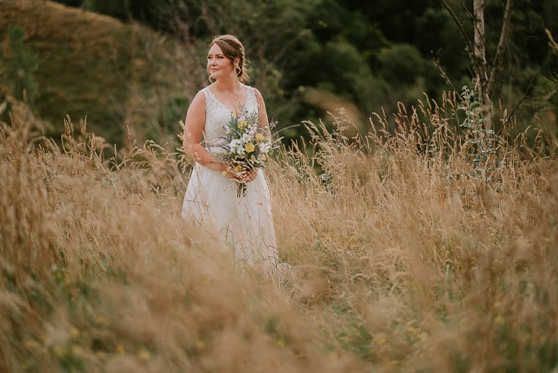 Roseburn Park wedding photography of Shane and Jess in Palmerston North 0242