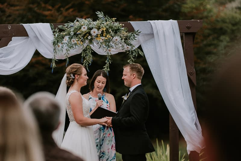 Roseburn Park wedding photography of Shane and Jess in Palmerston North 0107