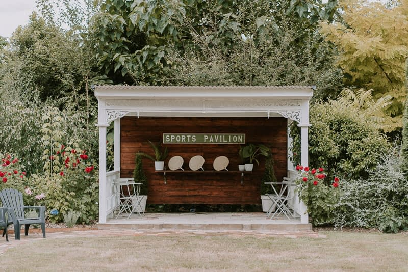 Old Forest School wedding with Luke and Emma 0203