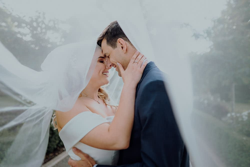 Palmerston North wedding photography of Olivia and Tom 0877