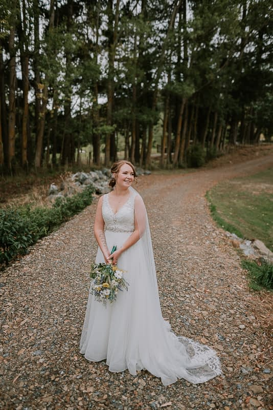 Roseburn Park wedding photography of Shane and Jess in Palmerston North 0151