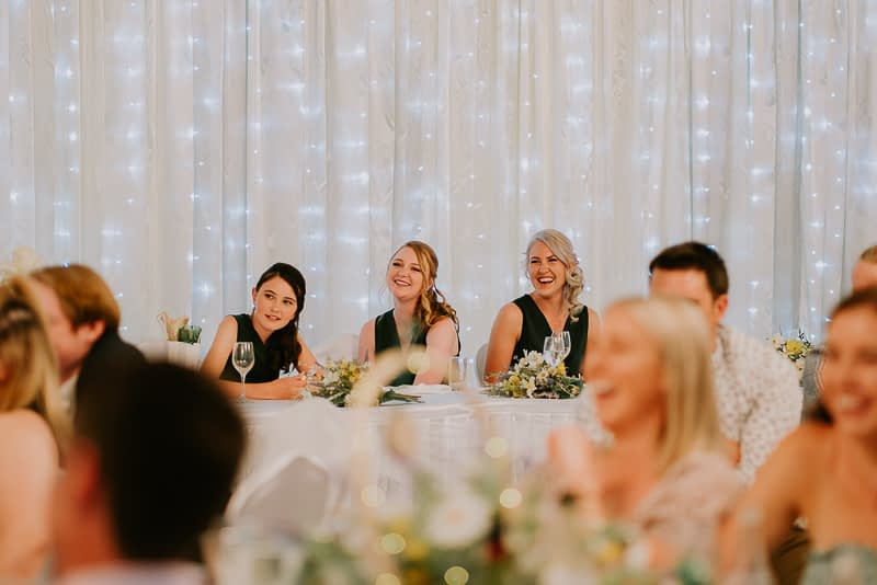 Roseburn Park wedding photography of Shane and Jess in Palmerston North 0255
