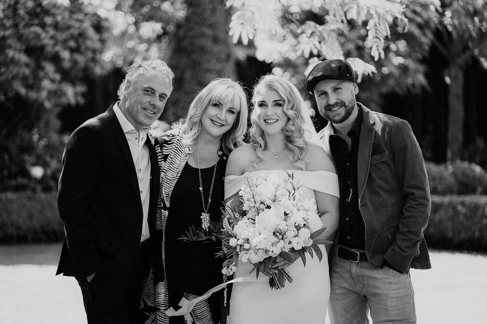 Palmerston North wedding photography of Olivia and Tom 0326