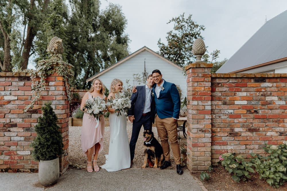 Palmerston North wedding photography of Olivia and Tom 0682