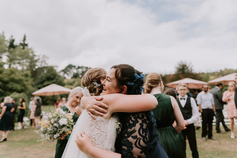 Roseburn Park wedding photography of Shane and Jess in Palmerston North 0124