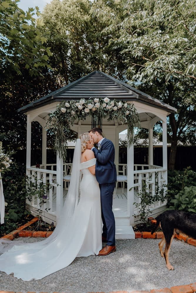 Palmerston North wedding photography of Olivia and Tom 0476