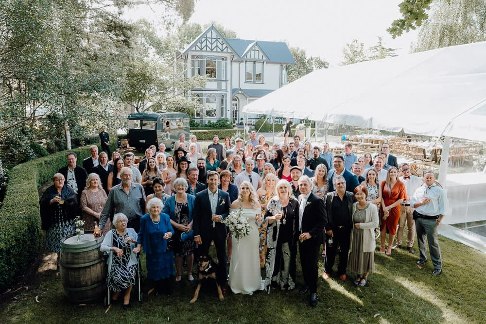 Palmerston North wedding photography of Olivia and Tom 0522