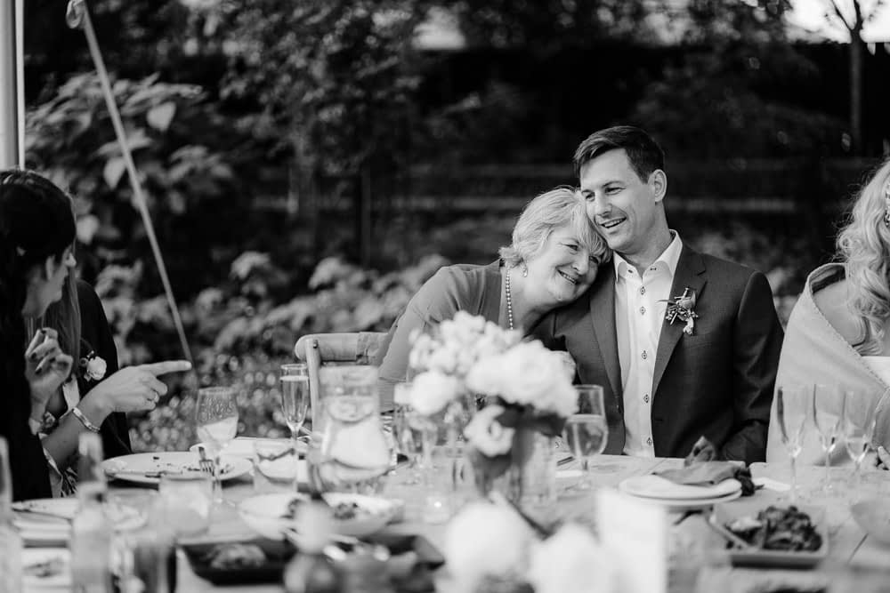 Palmerston North wedding photography of Olivia and Tom 0986