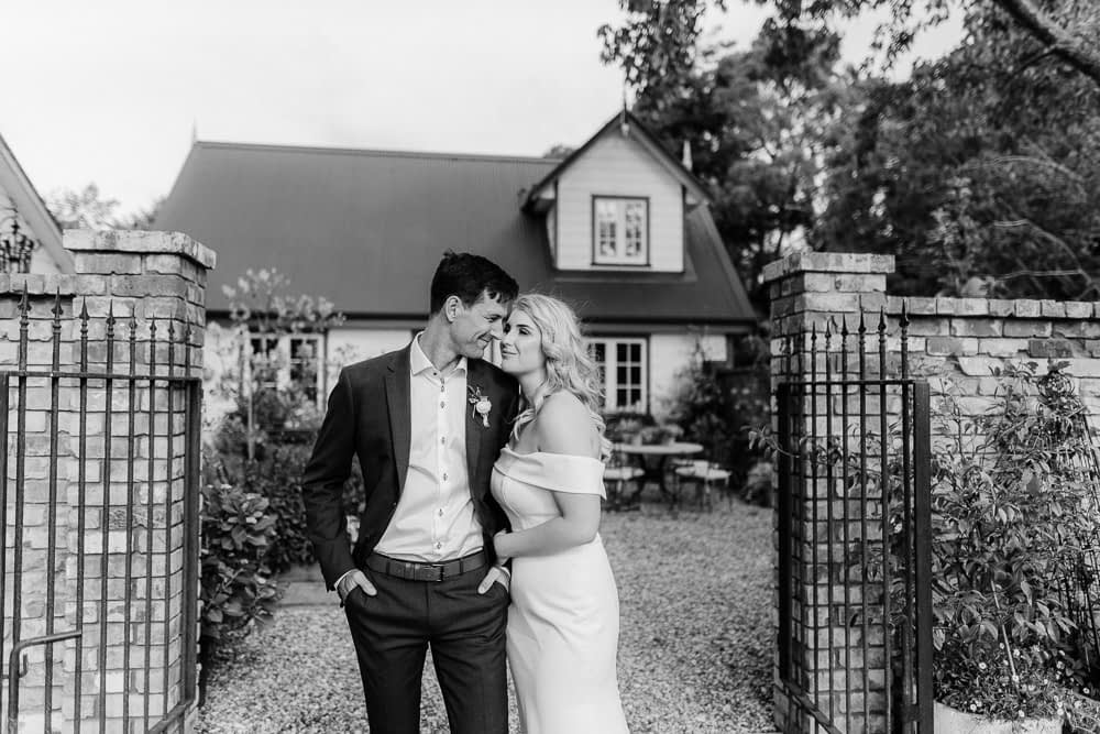Palmerston North wedding photography of Olivia and Tom 0673