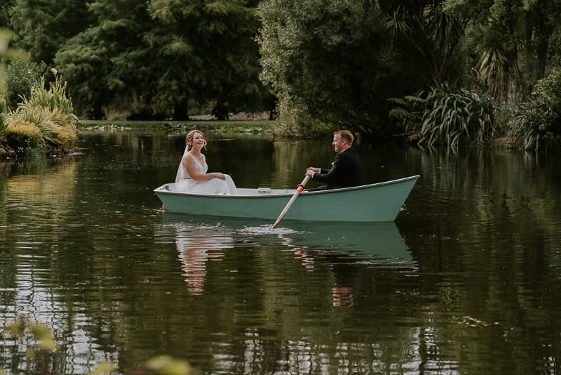Roseburn Park wedding photography of Shane and Jess in Palmerston North 0195