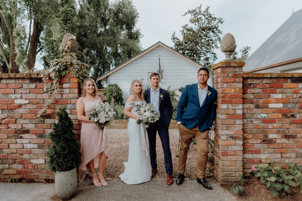 Palmerston North wedding photography of Olivia and Tom 0693