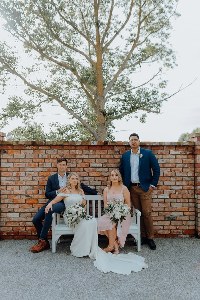 Palmerston North wedding photography of Olivia and Tom 0738